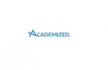 Academized.com — Paper Writing Service Review