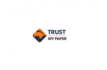 TrustMyPaper Review — Only Honest Reviews Here