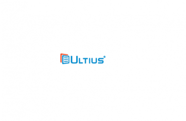 Ultius Review — Extensive Reviews on Academic Platforms