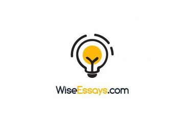 Wiseessays.com – review